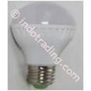 LED BOHLAM 5 Watt WHITE YELLOW