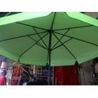 payung pantai 2