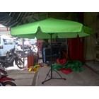 payung pantai 3