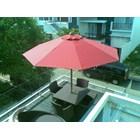 payung taman jati 7