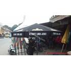 Payung Jati Promosi  1