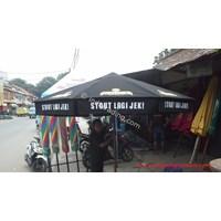 Payung Jati Promosi