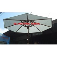 Beli Payung Taman Promosi 4