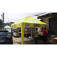 Jual Tenda Promosi Telkomsel 2