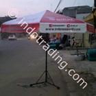 Payung Promosi 2.5 1