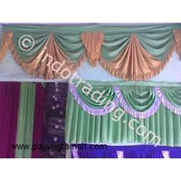 Jual Tenda Pesta 2