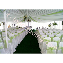 Tent Chairs Minimalist