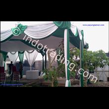 Tenda Pesta Type 1