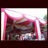 Jual Tenda Pesta Premium 2