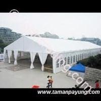 Tenda Roder Type 1 1