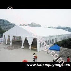 Tenda Roder Type 1