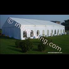 Tenda Roder Tipe 2