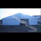 Tenda Roder Tipe 3 1