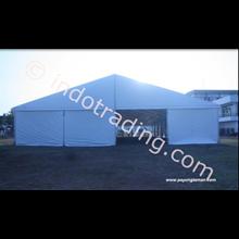 Tent Roder Type 3