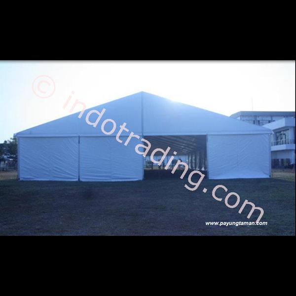 Tenda Roder Tipe 3