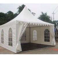 Tenda Sarnafil Tipe 2