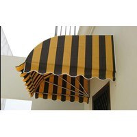 Jual Canopy Sunbrella Tipe 1 2