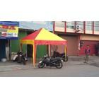 Tenda Promosi Warna 2
