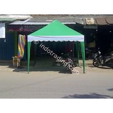 Promotional Tents Colors