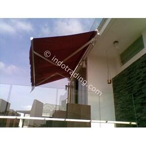 Canopy Sunbrella Polos
