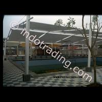Tenda Membrane Tipe 1 1