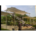 Tent Membrane Type 2  1