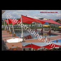 Tenda Membrane Tipe 4 1