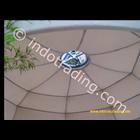 Tent Membrane Type 5  1