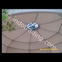 Tenda Membrane Tipe 5