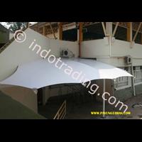 Tenda Membrane Tipe 11 1