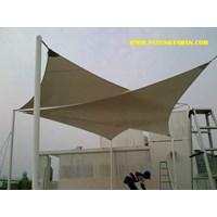 Tenda Membrane Tipe 15 1