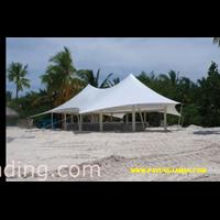Tenda Membrane Tipe 19 1