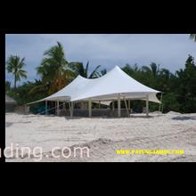 Tent Membrane Type 19