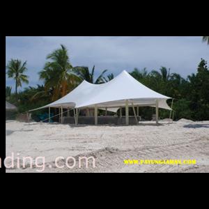 Tenda Membrane Tipe 19
