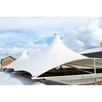 Tenda Membrane Tipe 23 1