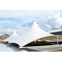 Tenda Membrane Tipe 23