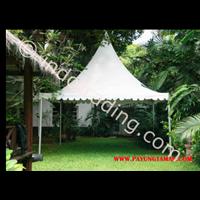 Tenda Sarnafil 4