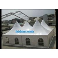 Tenda Sarnafil 5 Murah 5