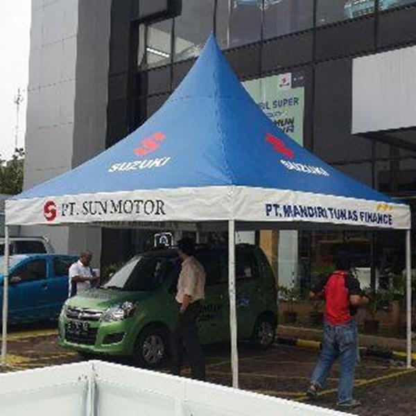 Tenda Sarnafil 5