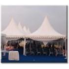 Tenda Sarnafil 7 2