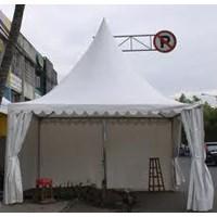 Tenda Sarnafil 7 Murah 5