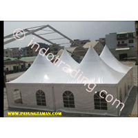 Tenda Sarnafil 7 1