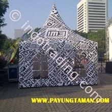 Tenda Sarnafil 10