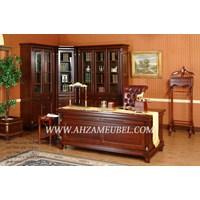 Office Desk Set Am.146