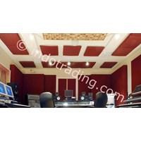 Jual Echo Panel Acoustic 2