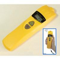 Jual CO Meter Pocket AZ 7701