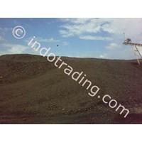 Coal Gcv 58 - 56 Adb