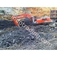 Row Coal 58 Up