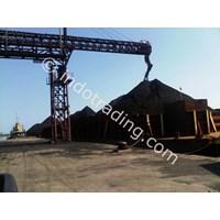 Coal 63-61 Adb