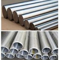 Jual Pipa Seamless Carbon Steel 2